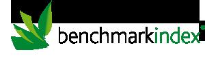Logo BenchmarkIndex